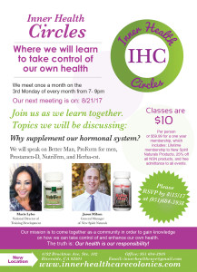 inner-healhtcare-cicle-flyer-August-2017-final