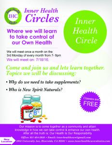 inner-healhtcare-cicle-flyer-July-2016-v2