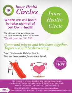 inner-healhtcare-cicle-flyer-october-2016