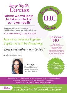 inner-healhtcare-cicle-flyer-October-2017