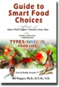 resizedimage117172-Dr-Bo-Guide-to-Smart-Food-Choices