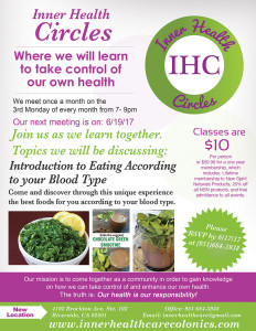 inner-healhtcare-cicle-flyer-June-2017-FINAL