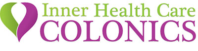 Inner Health Care Colonics